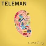 teleman-lp