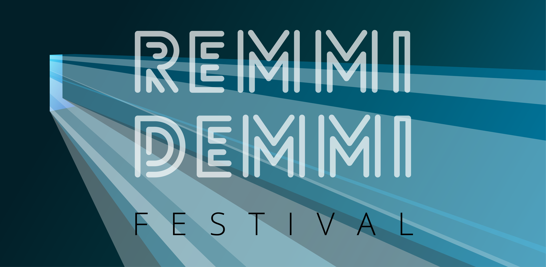 Das Remmi Demmi Festival feiert im April seine Premiere.