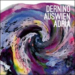 Der Nino Aus Wien Ver 246 Ffentlicht Neue Ep Adria
