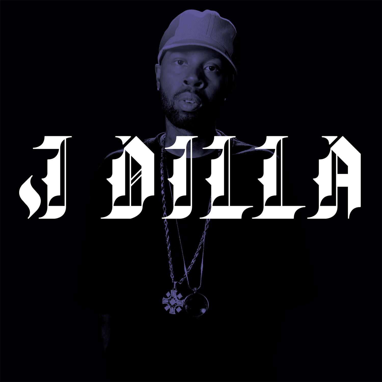 J Dilla - THE DIARY (VÖ: 15.4.)