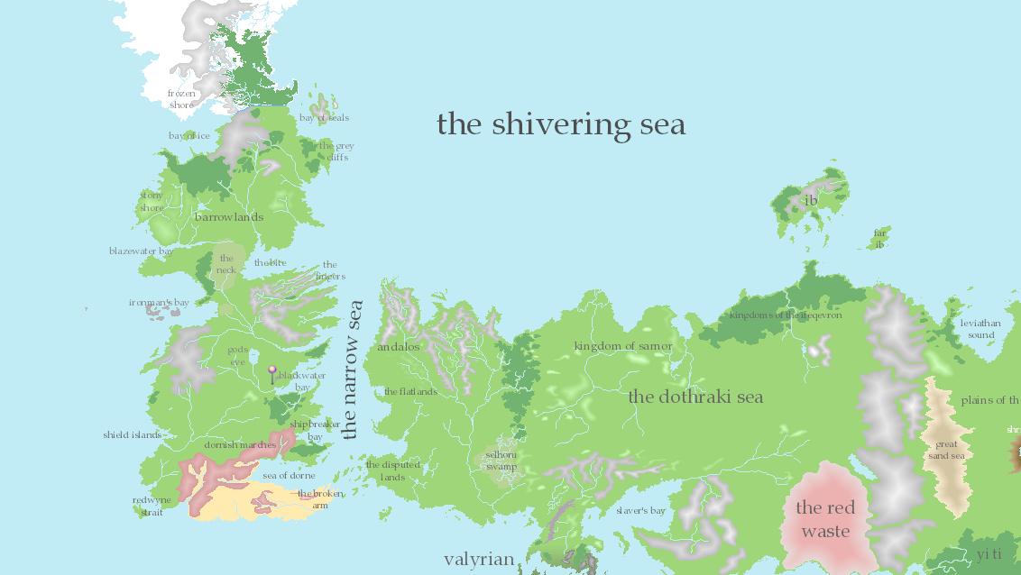 Karte Game