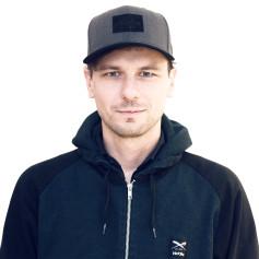 Andreas Meixensperger
