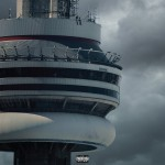 Drake_Views_From_The_Afternoon_Cover