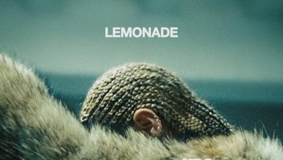 LEMONADE verhilft Beyoncé zu einem weiteren Rekord