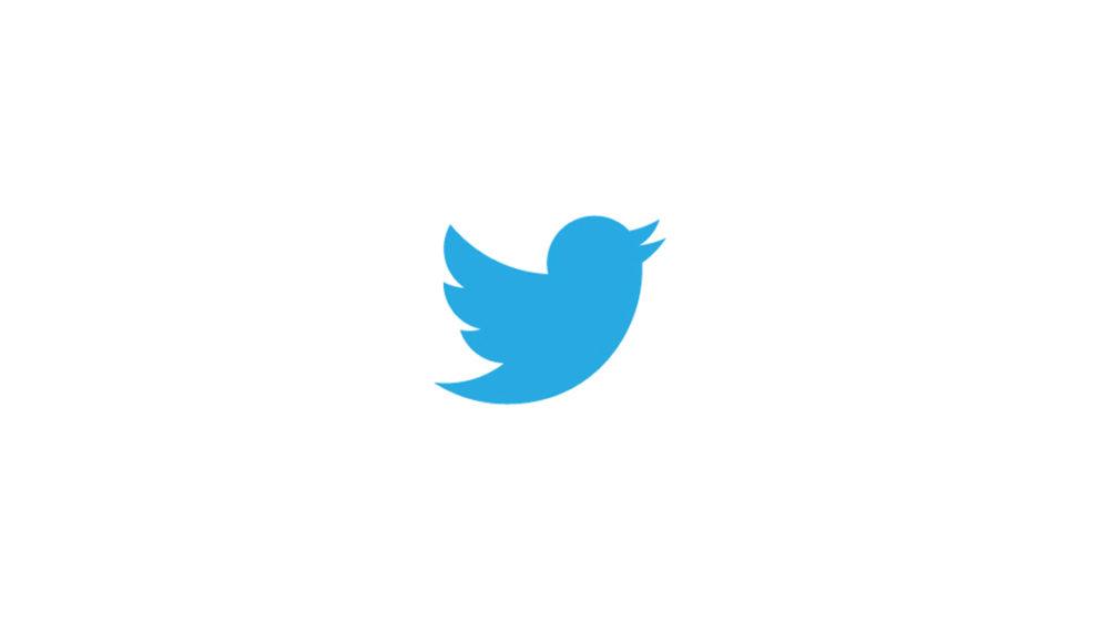 Twitter: #wirsindmehr ist der meist diskutierte Hashtag des Jahres - Musikexpress