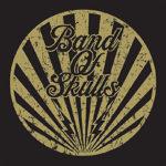 band-of-skulls-by-default-new-album