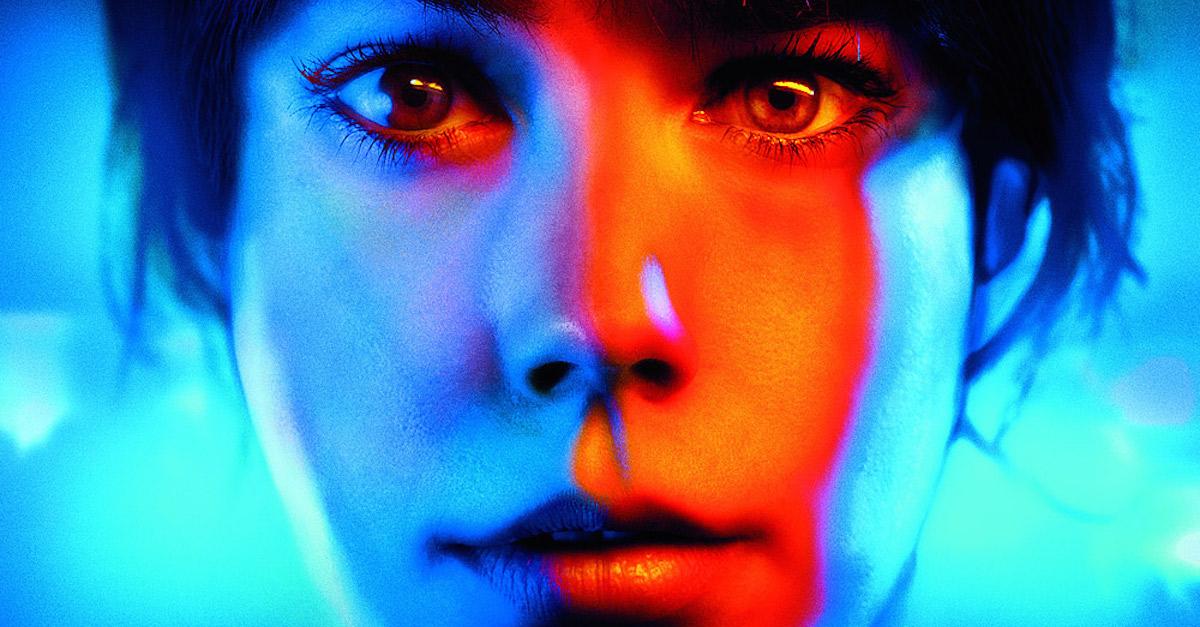 Der beste deutsche Film seit einer gefühlten Ewigkeit kommt zu Netflix: Victoria