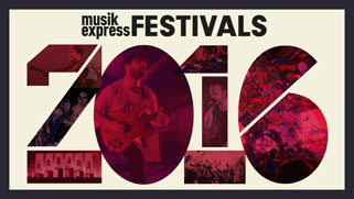 me-festivals-banner_321