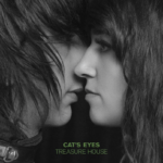 cats-eyes-treasure-house-album