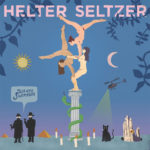 we-are-scientists_Helter-Seltzer_Cover