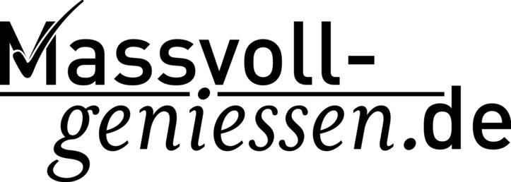 www.massvoll-geniessen.de