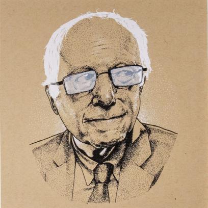 Bernie_Sanders_Thurston_Moore