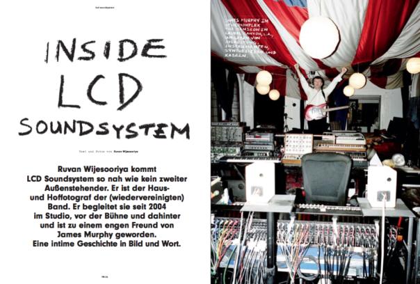 LCD_Soundsystem_ME_0716