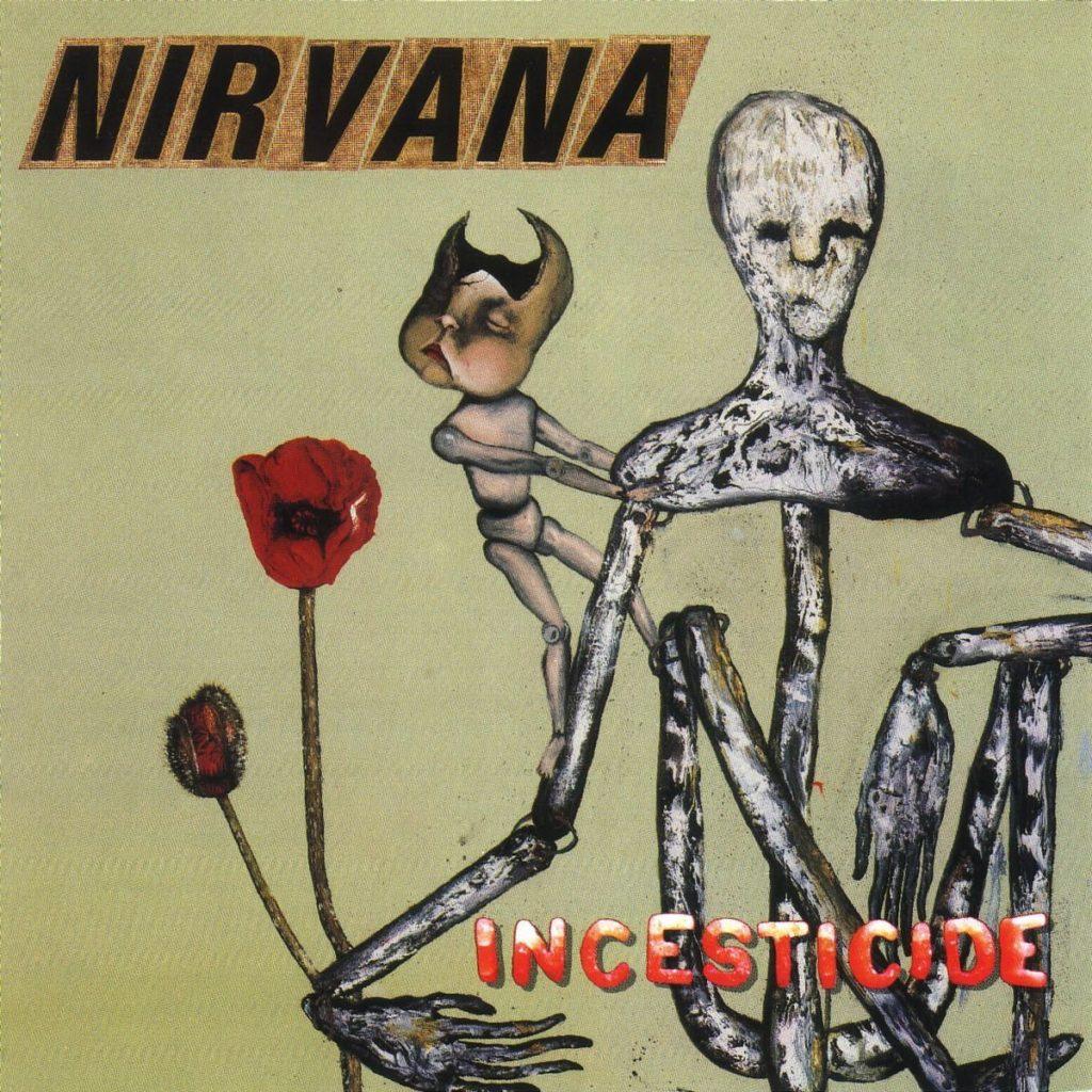 Nirvana_Incesticide