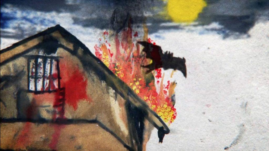Kurt_Cobain_Artwork_Aberdeen_3