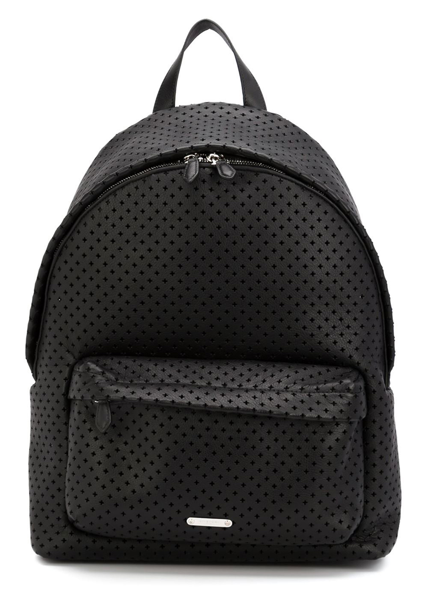 Trend-Lasercut-Herrenmode-Cut-Out-Fashion-Rucksack-Givenchy