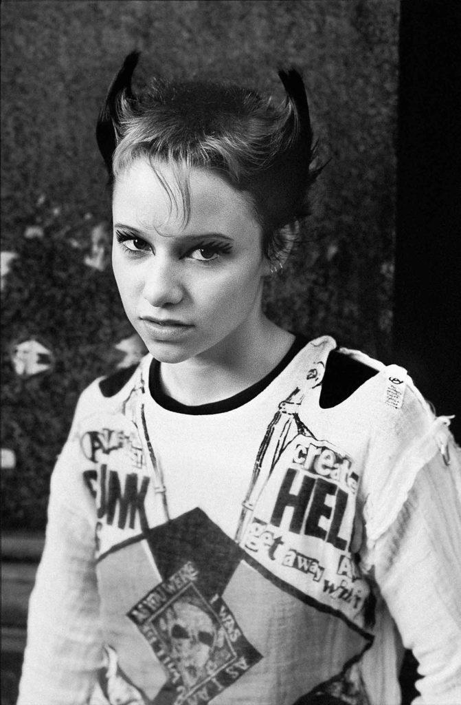 Punk-London-1977-(18)
