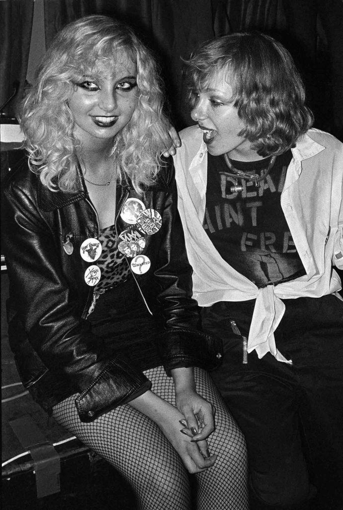 Punk-London-1977-(20)