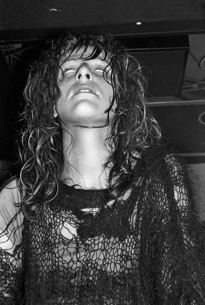 Punk-London-1977-(21)