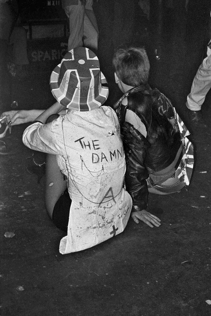Punk-London-1977-(25)