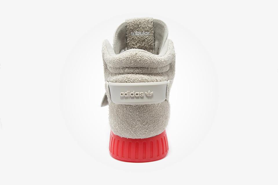 adidas-tubular-invader-strap_2