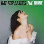 Bat-for-Lashes---The-Bride---Neil-Krug_670