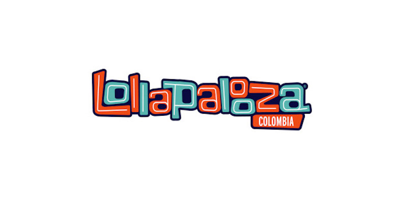 Das Lollapalooza Colombia wird 2016 nicht stattfinden.