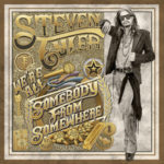 steven-tyler-were-all-somebody-from-somewhere-album