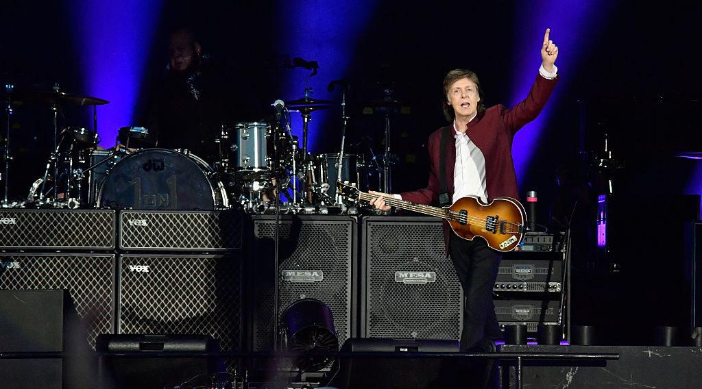 <> at Fenway Park on July 17, 2016 in Boston, Massachusetts.