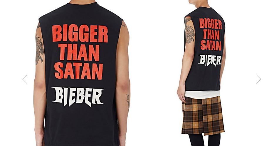 Justin_Bieber_Metal_Shirt