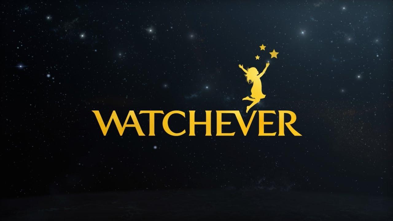 Von Netflix und Amazon überholt: Watchever.