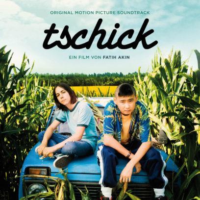 tschick_soundtrack