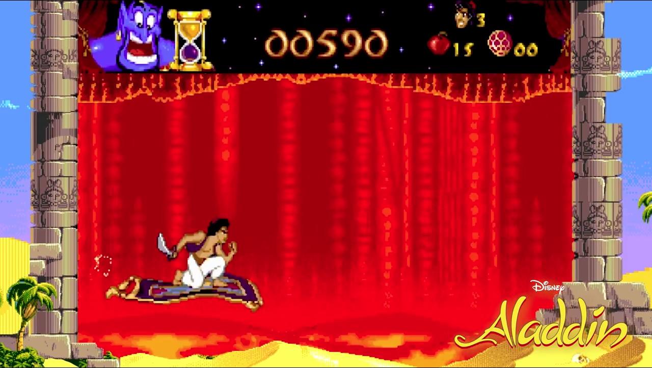 "Screenshot aus ""Aladdin"""