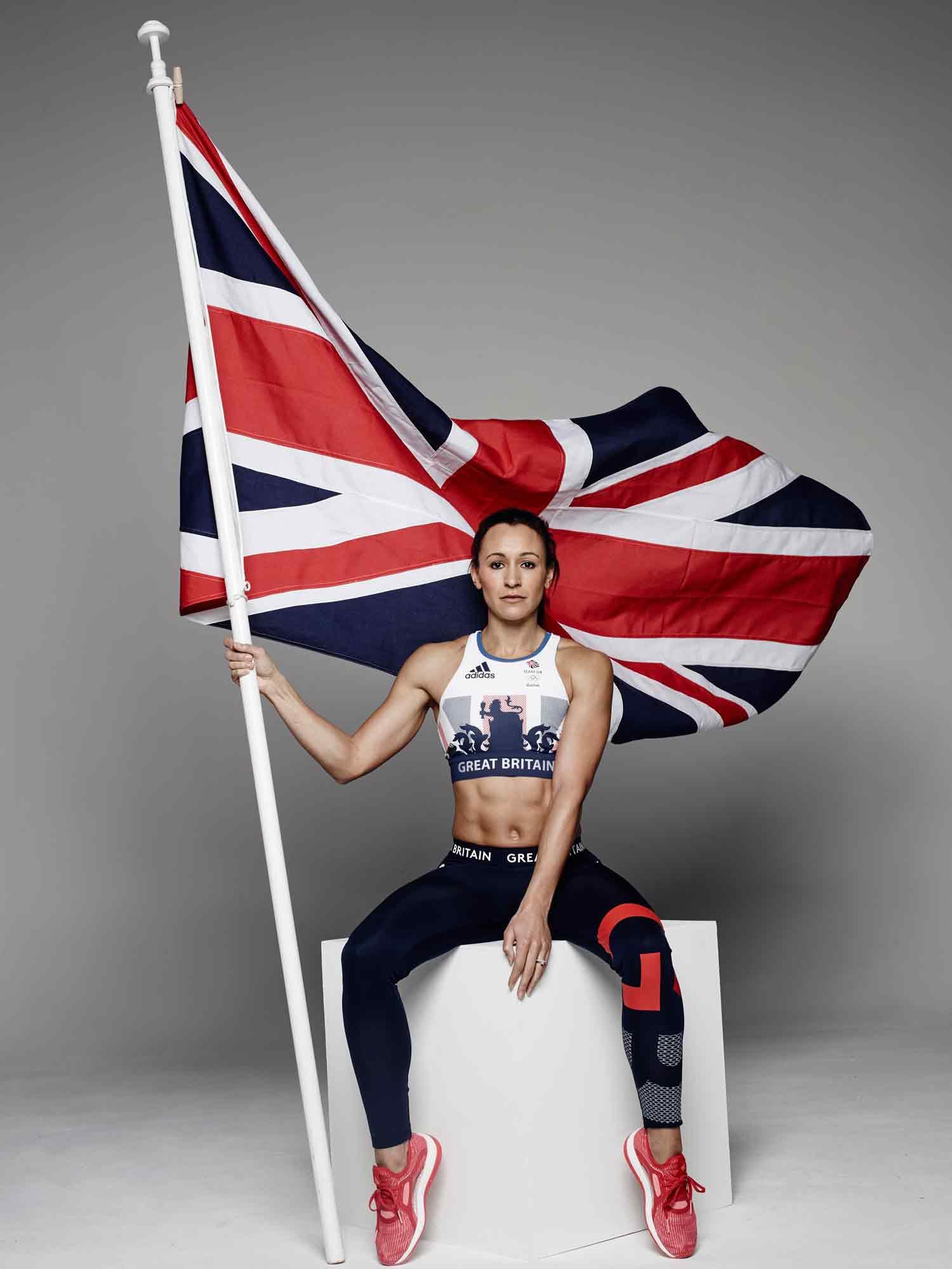 Olympic-Games-Rio-2016-Stella-McCartney-Groß-Britannien-Adidas-02