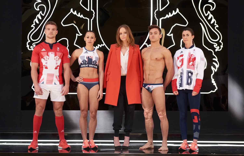 Olympic-Games-Rio-2016-Stella-McCartney-Groß-Britannien-Adidas-03