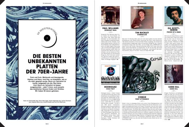 50_Meisterwerke_70er_Platten