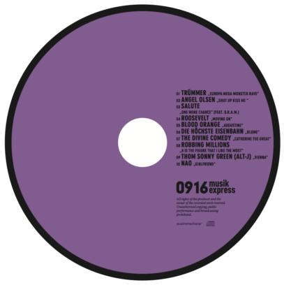 CD_im_Heft_ME_0916