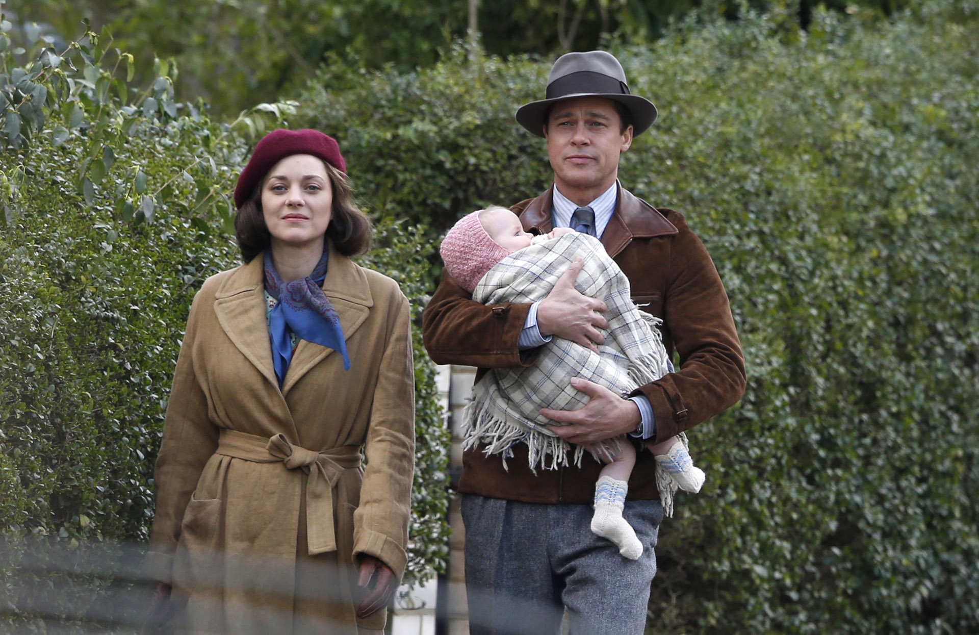 Mandatory Credit: Photo by Beretta/Sims/REX/Shutterstock (5622106dm)