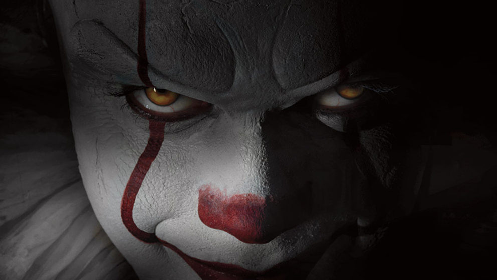 Bill Skårsgard wird in der Neufassung den Clown Pennywise spielen.