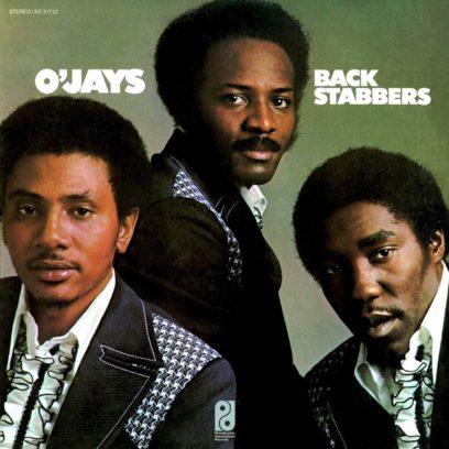 1972_O´Jays_Back_Stabbers