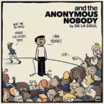 de-la-soul-and-the-anonymous-nobody-album