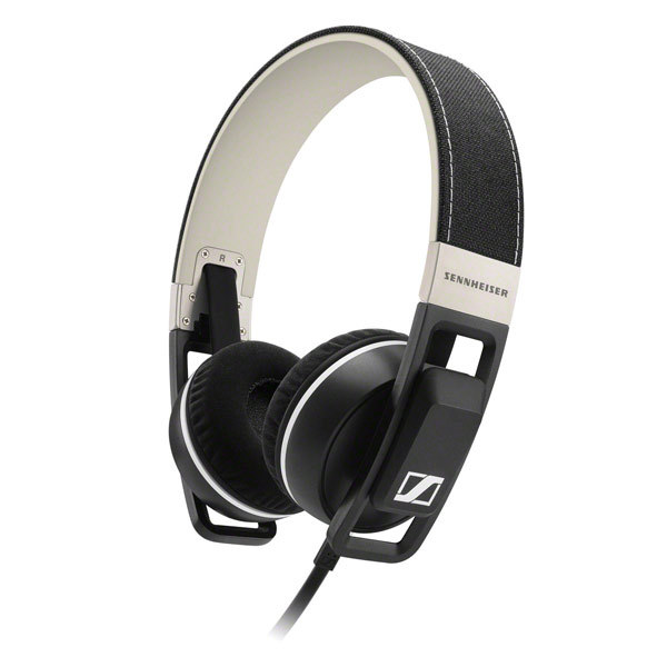 Die Besten Kopfhorer In Ear Over Ear Noise Cancelling Co