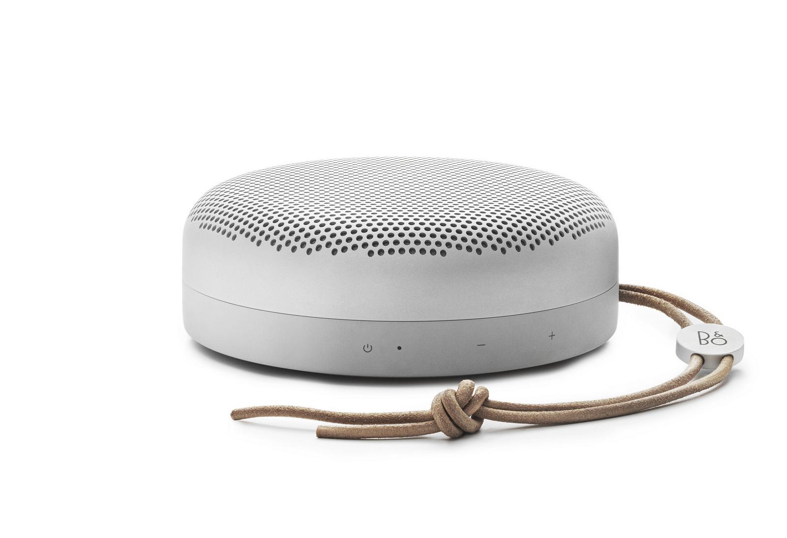 tech special die besten bluetooth speaker musikexpress. Black Bedroom Furniture Sets. Home Design Ideas