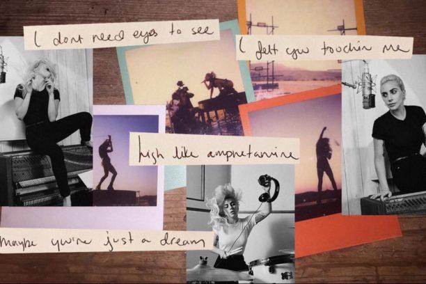 Lady_Gaga_Lyrics