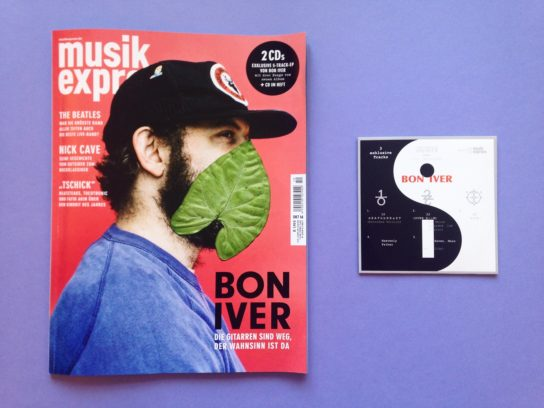 BonIver-Cover