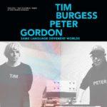 tim_burgess_peter_gordon