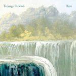 teenage-fanclub-here-608x608