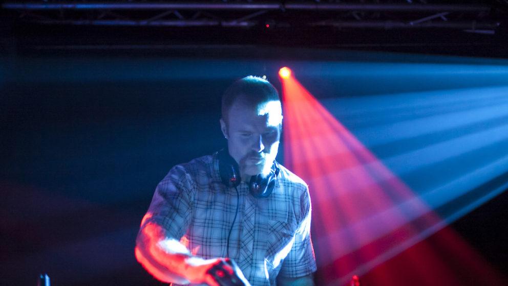Gute Musik, gute Drinks und gute Leute: Szenen der ME Klubtour in Frankfurt