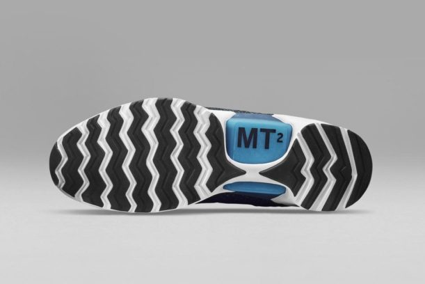 Nikes im selbstschnürende Musikexpress November Schuhe kommen c34RSq5jAL