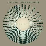 North Sea Radio Orchestra - DRONNE, VÖ: 30.09.2016